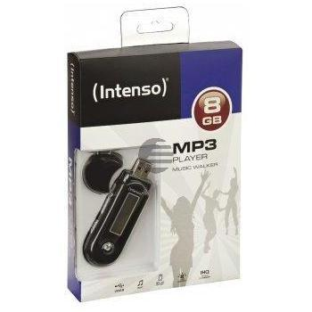 Intenso Music Walker 8 GB MP3 Player