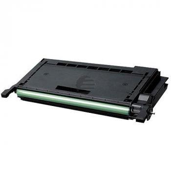 HP Toner-Kartusche schwarz HC (ST906A, 660)