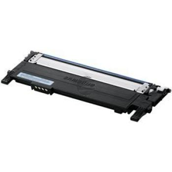 HP Toner-Kit cyan (ST984A, C406)
