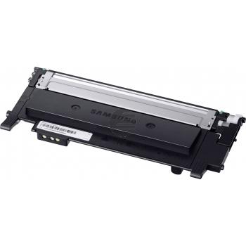 HP Toner-Kit schwarz (SU100A, K404)