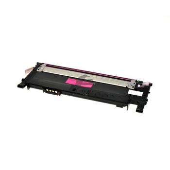 HP Toner-Kit magenta (SU252A, M406)