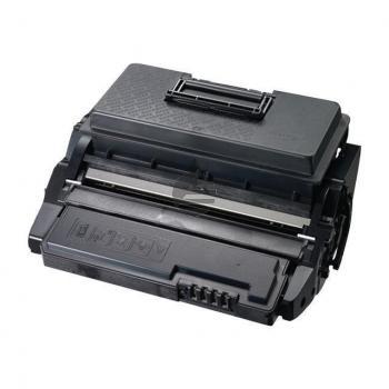 HP Toner-Kartusche schwarz HC (SU687A, 4550)