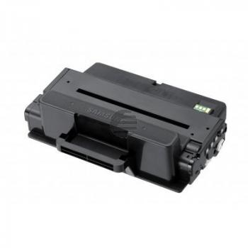 HP Toner-Kartusche schwarz HC plus (SU951A, 205)