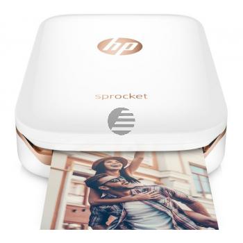 HP Sprocket (Z3Z91A#630)