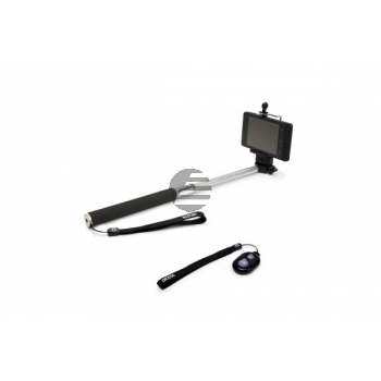 DICOTA Selfie Stick Plus D31027
