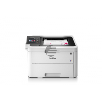 Brother HL-L 3270 CDW (HLL3270CDWG1)