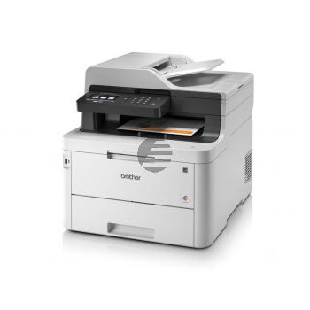 Brother HL-L 3770 CDW (MFCL3770CDWG1)
