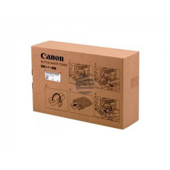 Canon Resttonerbehälter (FM48035010, C-EXV37)