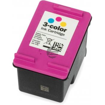 COLOP Ink Cartridge zu e-mark 153562 3-farbig