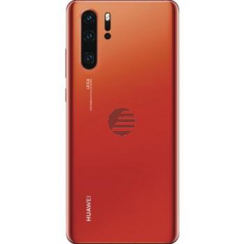 3JG HUAWEI P30 Pro 128 GB amber sunrise