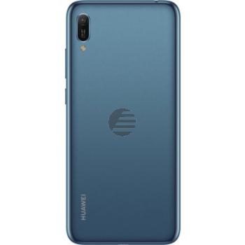 3JG HUAWEI Y6 (2019) Dual-SIM sapphire blue