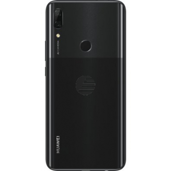 3JG HUAWEI P smart Z Dual-SIM midnight black