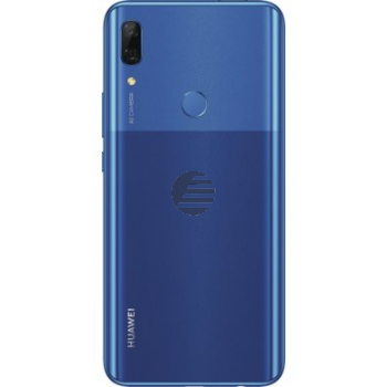 3JG HUAWEI P smart Z Dual-SIM starlight blue
