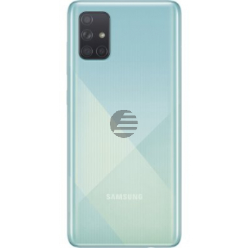 3JG Samsung A715F - Galaxy A71 128 GB Prism crush blue