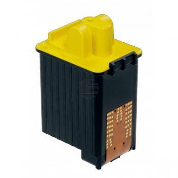 Olivetti Tintendruckkopf schwarz (84431, FPJ-20) ersetzt 139-900480-001 / 26331F / LJ50X-AA / 10600024776 / 701.38511 / 30.84434
