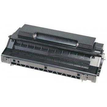 Samsung Prozess-Kartusche schwarz (ML-7300DA, 7300)