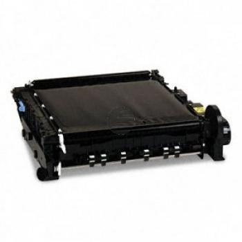 HP Transfer-Unit (C9734A C9734B RG5-6696)