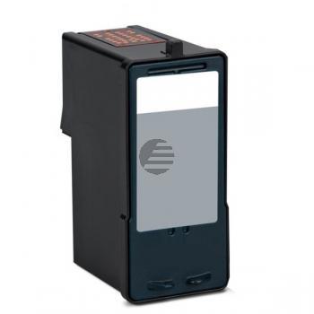 Lexmark Tintendruckkopf schwarz HC (18CX032E, 32)