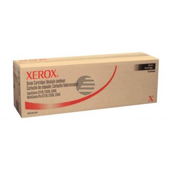Xerox Fotoleitertrommel (013R00588)
