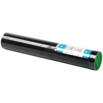 Panasonic Toner-Kit cyan (DQ-TUN20C)