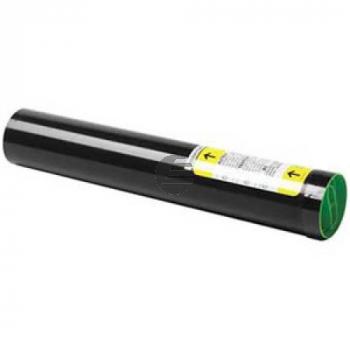 Panasonic Toner-Kit gelb (DQ-TUN20Y)
