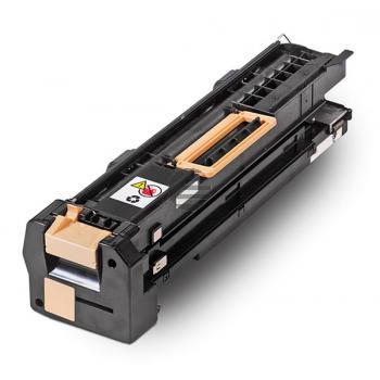 OKI Fotoleitertrommel schwarz (01221701)