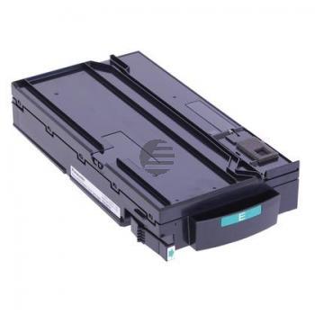 Panasonic Resttonerbehälter (KX-FAW505)
