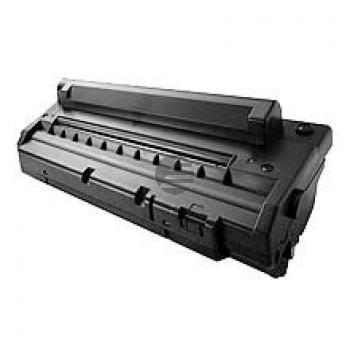 Samsung Toner-Kartusche 2x schwarz (SCX-P4216A, 4216)