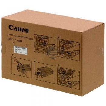 Canon Resttonerbehälter (FM2-5383, C-EXV16)