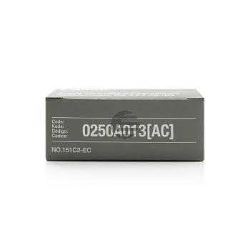 Canon Heftklammerkassette (0250A013, D3)