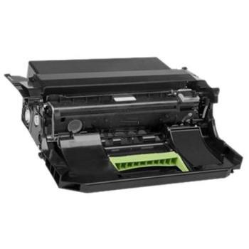 Lexmark Fotoleitertrommel Return schwarz (52D0Z00, 520Z)