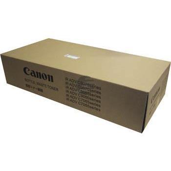 Canon Resttonerbehälter (FM0-4545)