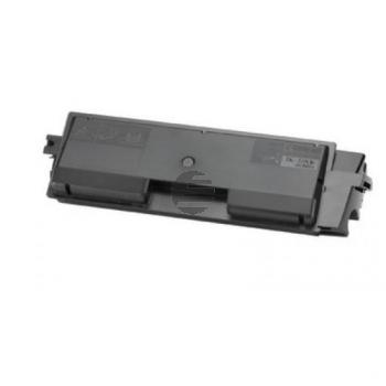 Utax Toner-Kit schwarz (4472610010, TK-B4716)