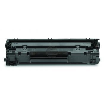 HP Toner-Kartusche Contract schwarz (CE278AC, 78AC)