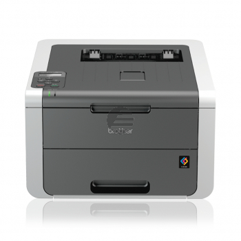 Brother HL 3170 CDW