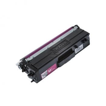 Brother Toner-Kartusche magenta (TN-421M)