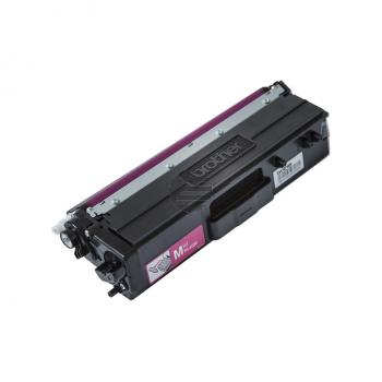Brother Toner-Kartusche magenta HC (TN-423M)