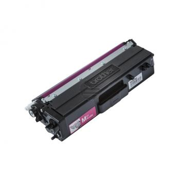 Brother Toner-Kartusche magenta HC plus (TN-426M)