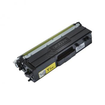 Brother Toner-Kartusche gelb HC plus (TN-426Y)