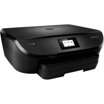 HP Envy 5545 AIO (K7G88A)