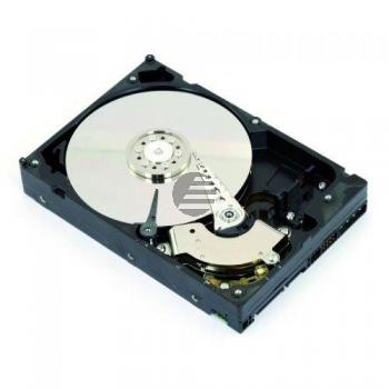 INTENSO 3.5 HDD FESTPLATTE INTERN 2TB 6513284 7200RPM/SataIII/64MB