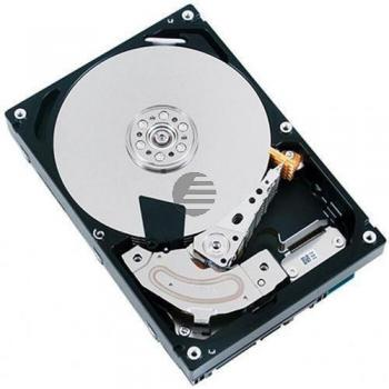 INTENSO 3.5 HDD FESTPLATTE INTERN 4TB 6513123 7200RPM/SataIII/64MB
