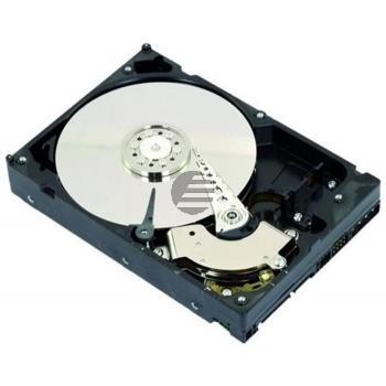 INTENSO 3.5 HDD FESTPLATTE INTERN 5TB 6513133 7200RPM/SataIII/64MB
