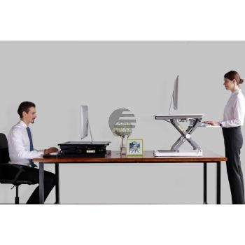 Schreibtischaufsätze