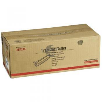 Xerox Transfer Roller (108R01053)