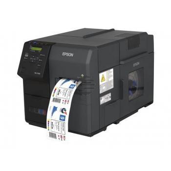 Epson ColorWorks C 7500 (C31CD84012)