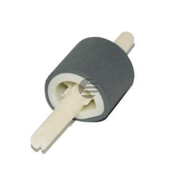 HP Paper Pick-Up-Roller  (RL1-0542-000CN)