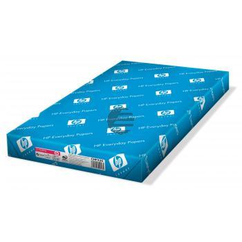 Papiere (DIN A3)