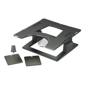 3M Notebookständer ergonomisch, verstellbar