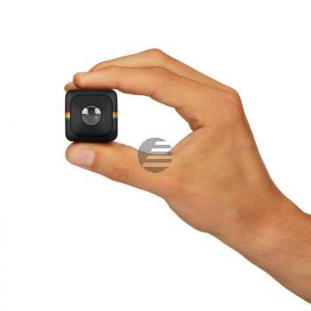 Polaroid Cube+ WiFi Camera black